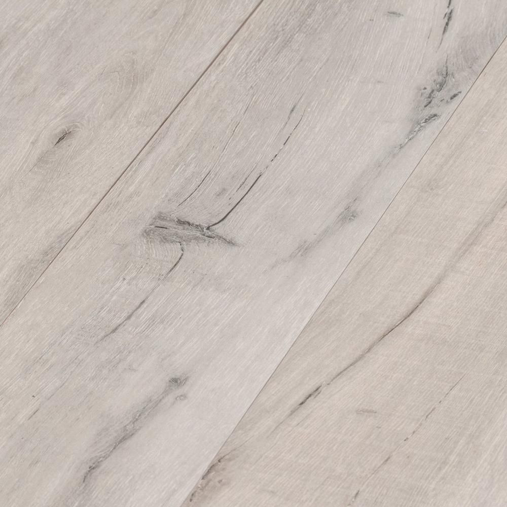 Floor And Decor Wood Tile Birch Forest Gray Wood Plank Porcelain Tile  6Inx 36In