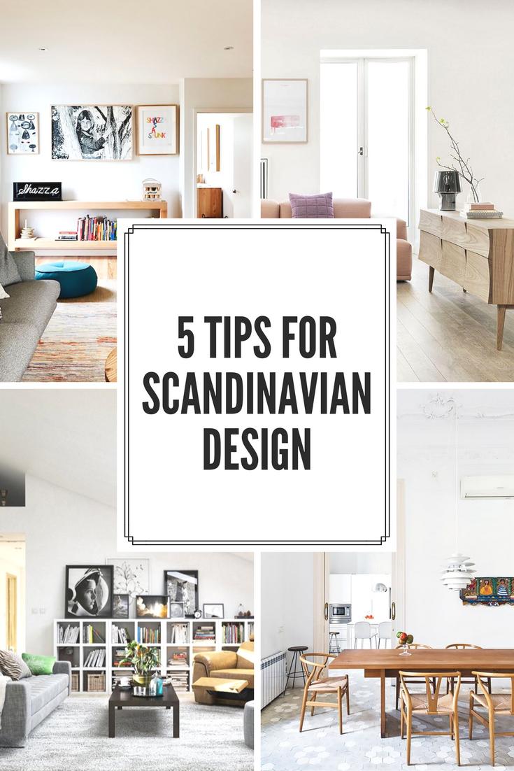 5 Principles Of Scandinavian Architecture Modlar Com Scandinavian Architecture Architecture Scandinavian