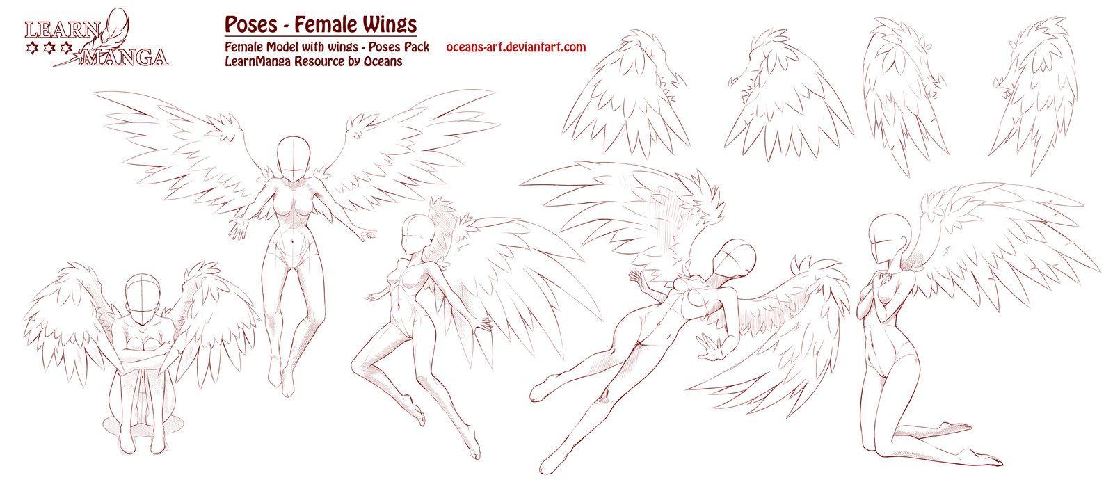 Ejwvymenwyamambdgacmiwbnmqorrfilbyhzqrp728897q3ucapv7sj9rszsx8xtbhpkg6kwxvurz0n9mdq3yysrlpervgqatiqxlp4dbhiabp8iy Qyfc Anime Poses Reference Wings Drawing Art