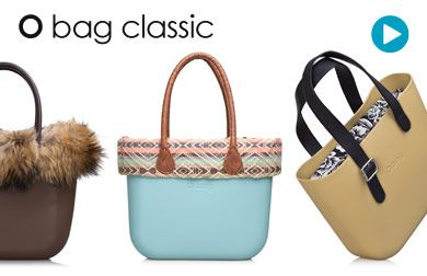 1988c4771ede Buy O Bag Italian Handbags Online