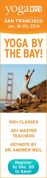 Sinusitis Survival   Yoga Holistic Healing   Yoga Journal