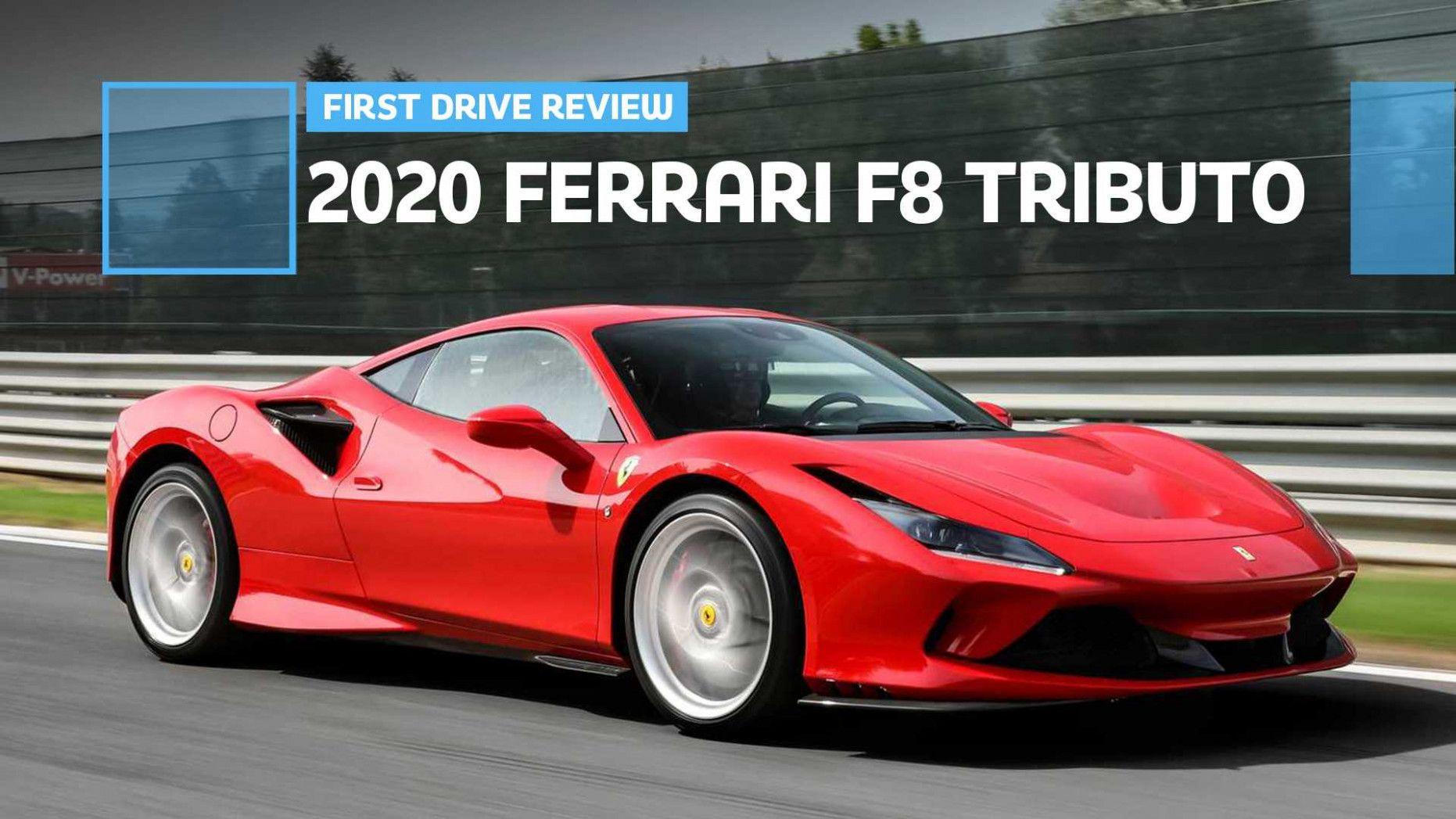 Ferrari Team 2020 Images Ferrari Ferrari Price Ferrari Car