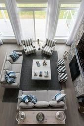 Small Apartment Living Room Layout Ideas TRENDECORAkitchengarden20 Small Apartment Living Room Layout Ideas TRENDECORAkitchengarden Furniture Arranging Tricks And Diagram...