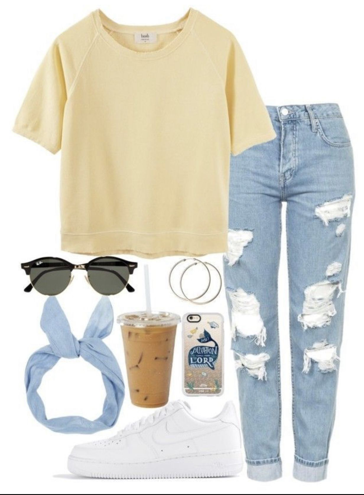 Pin By Geo On Outfits Tween Outfits Trendy Outfits For Teens