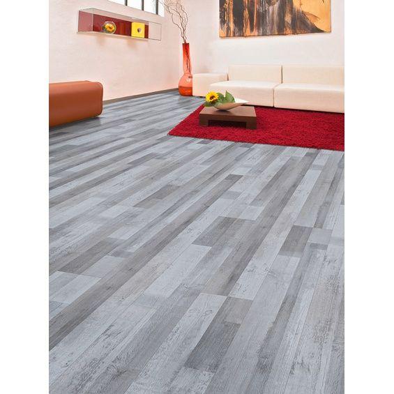 Laminatboden Comfort Historic Pine 7 mm Online shops - küchen arbeitsplatten obi