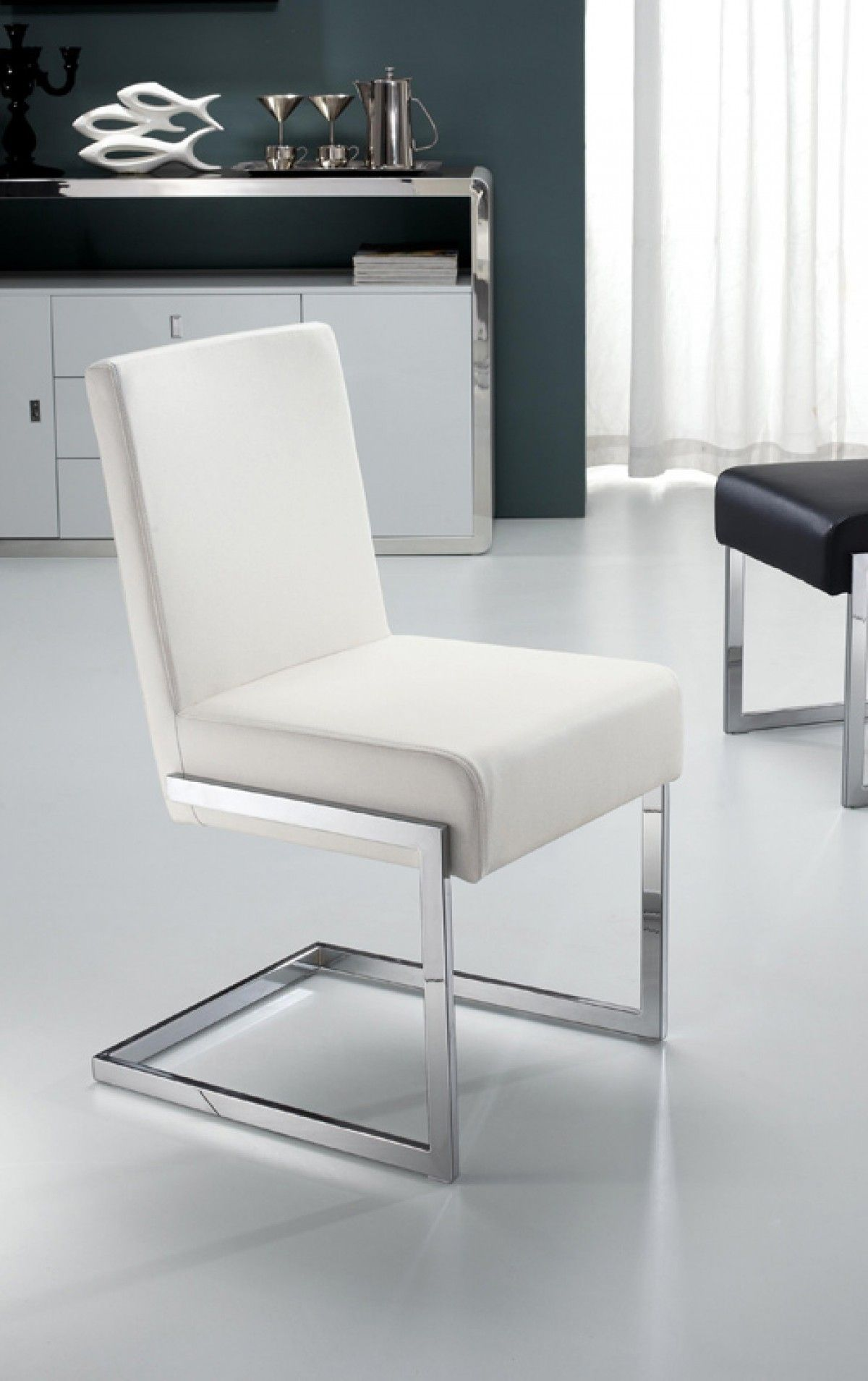Shop allmodern for dining chairs for the best selection in modern design free shipping on all orders over 49