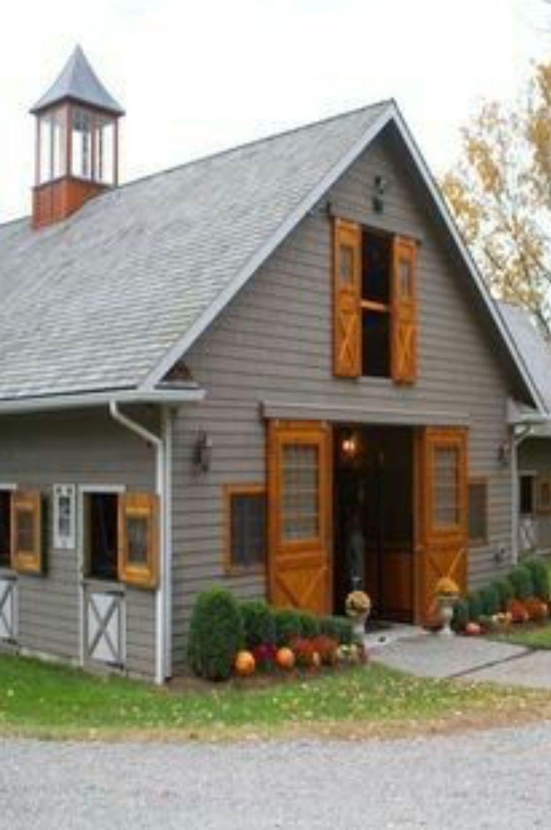 Modern Barn Best Exterior House Paint House Paint Exterior Exterior House Paint Color Combinations