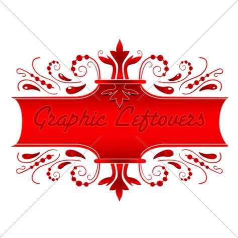 Download Images | Free svg, Free christmas, Svg free files