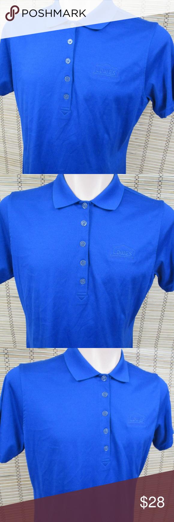 Peter Millar Moisture Mens Sz XL LOWES Polo Shirt