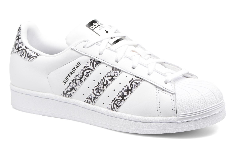 Adidas Jeremy Scott España billigt