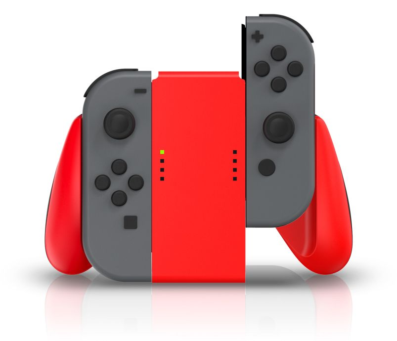 Third Party Nintendo Switch Accessories Already Available Nintendo Switch Accessories Nintendo Switch Switch