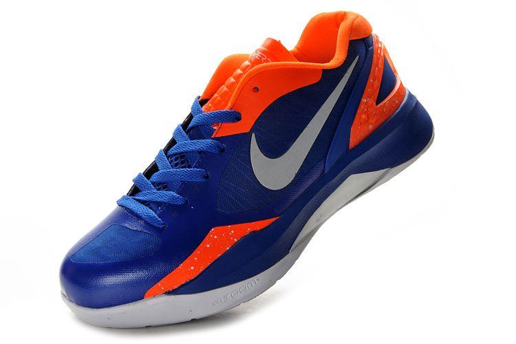 Nike Zoom Hyperdunk 2011 Low Jeremy Lin Linsanity PE Hyper Shoes 2013
