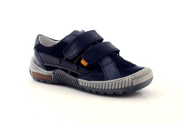 Polbuty I Trzewiki Dzieciece Dla Dzieci Bartek Inne Szare Pomaranczowe Niebieskie Polbuty Chlopiece Bartek 55287 Granatowe Shoes Sneakers Fashion