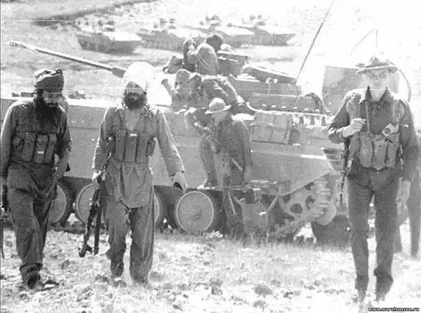 Soviet Afghanistan war - Page 7 Efbfdaab89e4d5108f0517ef91e8ca44