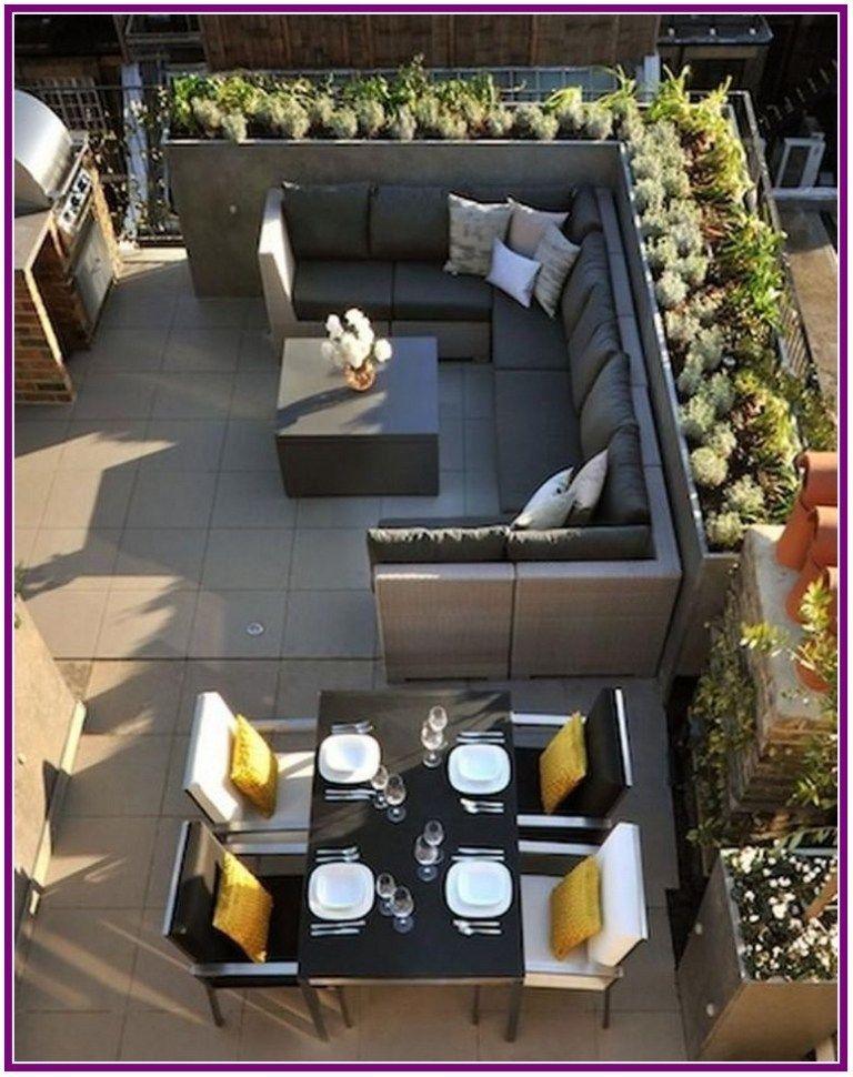 25 Backyard Patio Ideas That Will Amaze Inspire You Poserforum Arredamento Giardino D Inverno Terrazza Con Giardino Design Per Patio