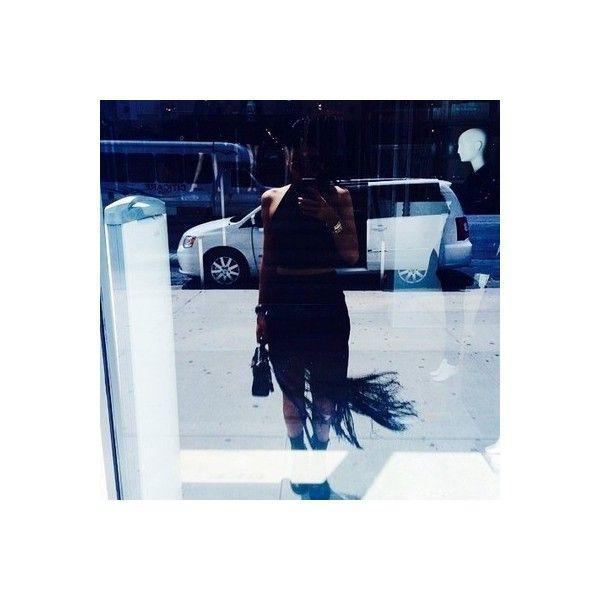 ✻ ♡ ♪ fabulouspvradise ♡ & ♪ ❤ liked on Polyvore featuring kylie