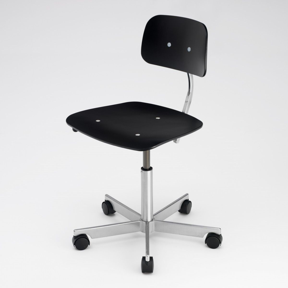 google office chairs. Kevi Chair - Google Search Office Chairs