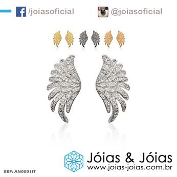 Jóias & Jóias - Google+