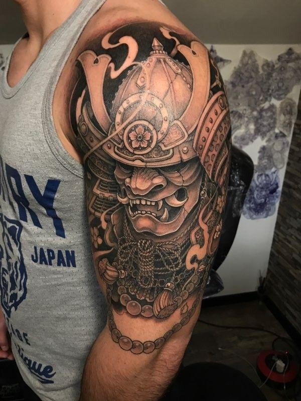 My Tattoo Tatuajes Pinterest Tatuajes Japoneses Tatuajes
