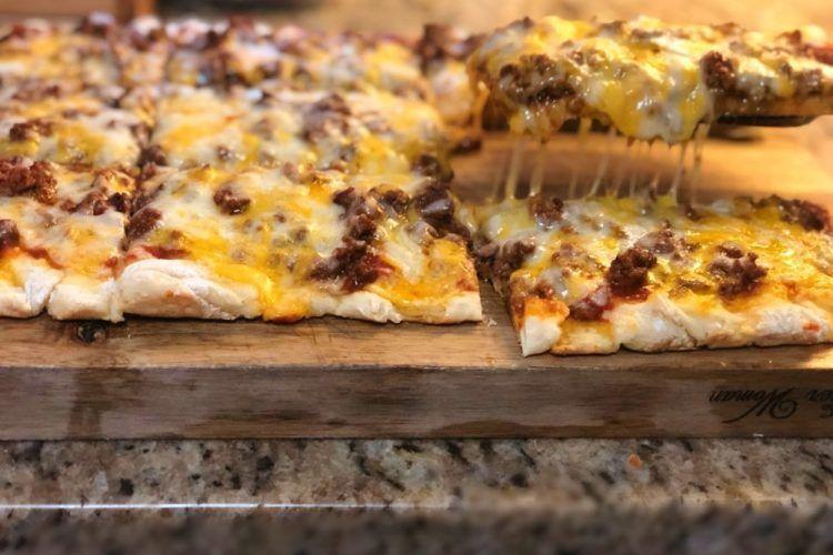 Cheesy Taco Pizza - Oh, Feed Me!   #pizza #recipes #tacos #tacoseasoningpacket Cheesy Taco Pizza - Oh, Feed Me!   #pizza #recipes #tacos #tacoseasoningpacket Cheesy Taco Pizza - Oh, Feed Me!   #pizza #recipes #tacos #tacoseasoningpacket Cheesy Taco Pizza - Oh, Feed Me!   #pizza #recipes #tacos #tacoseasoningpacket Cheesy Taco Pizza - Oh, Feed Me!   #pizza #recipes #tacos #tacoseasoningpacket Cheesy Taco Pizza - Oh, Feed Me!   #pizza #recipes #tacos #tacoseasoningpacket Cheesy Taco Pizza - Oh, Fe #diytacoseasoning