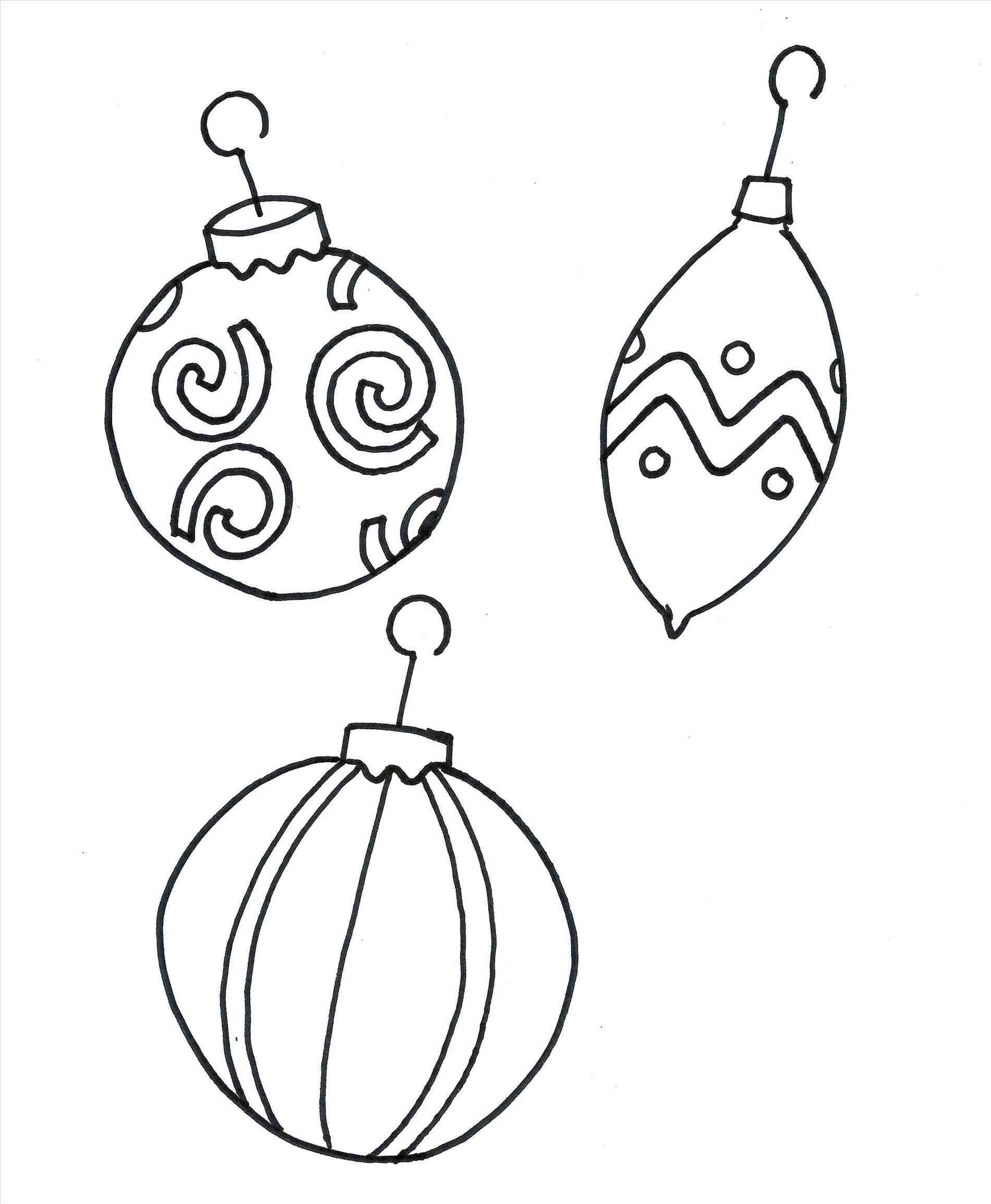 New Post-christmas ornament template printable-Trendingcheminee.info ...