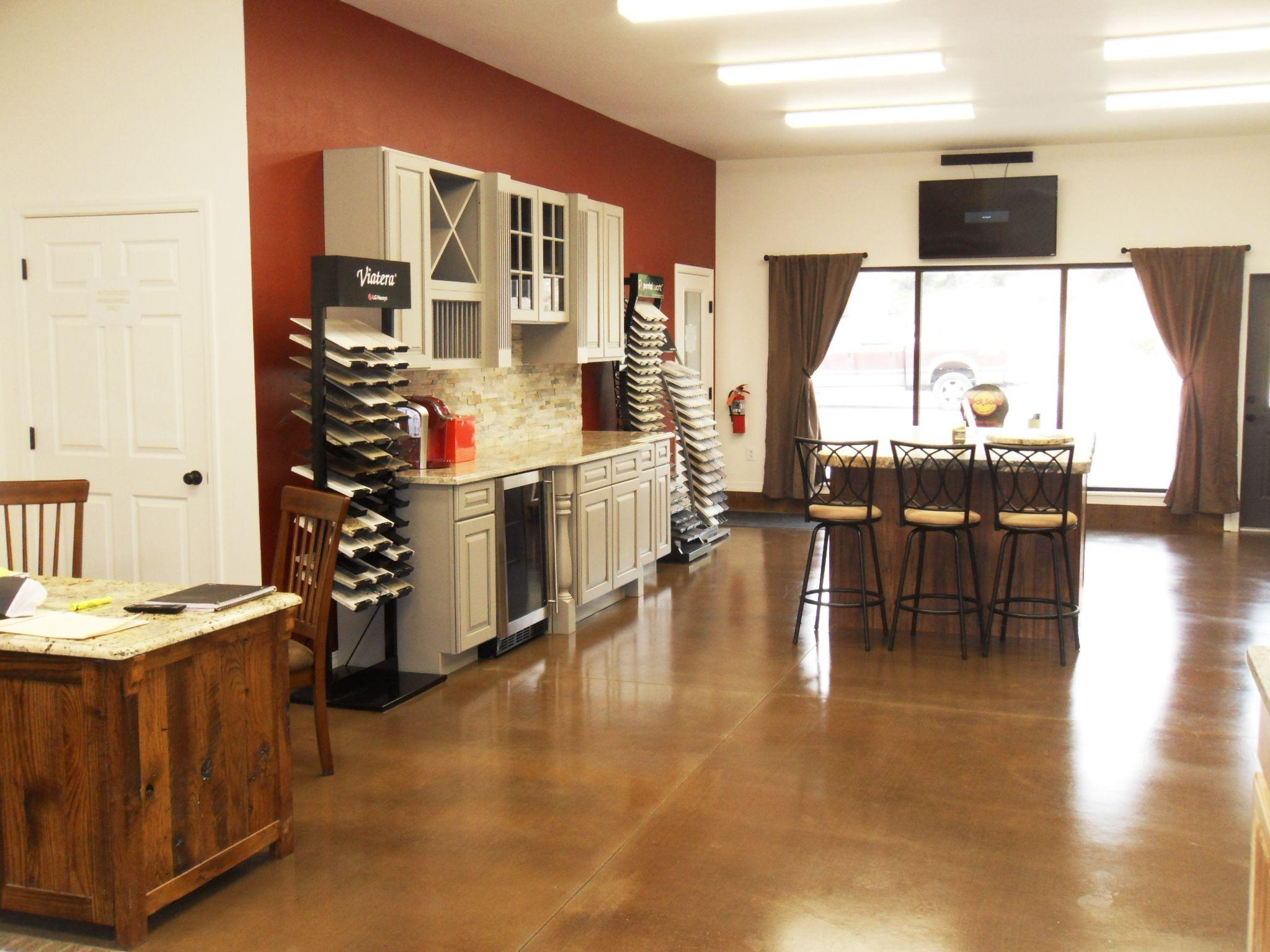 Excepcional Manchando Muebles De Cocina Colección de Imágenes ...