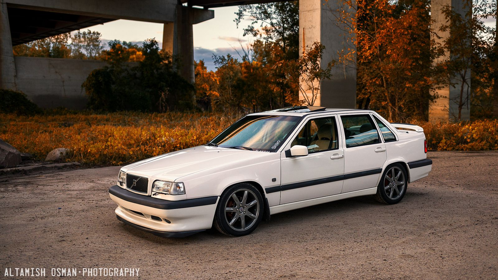 volvo kb buying wagon for forums forum enthusiasts a sale copyofcopyofimg views name size