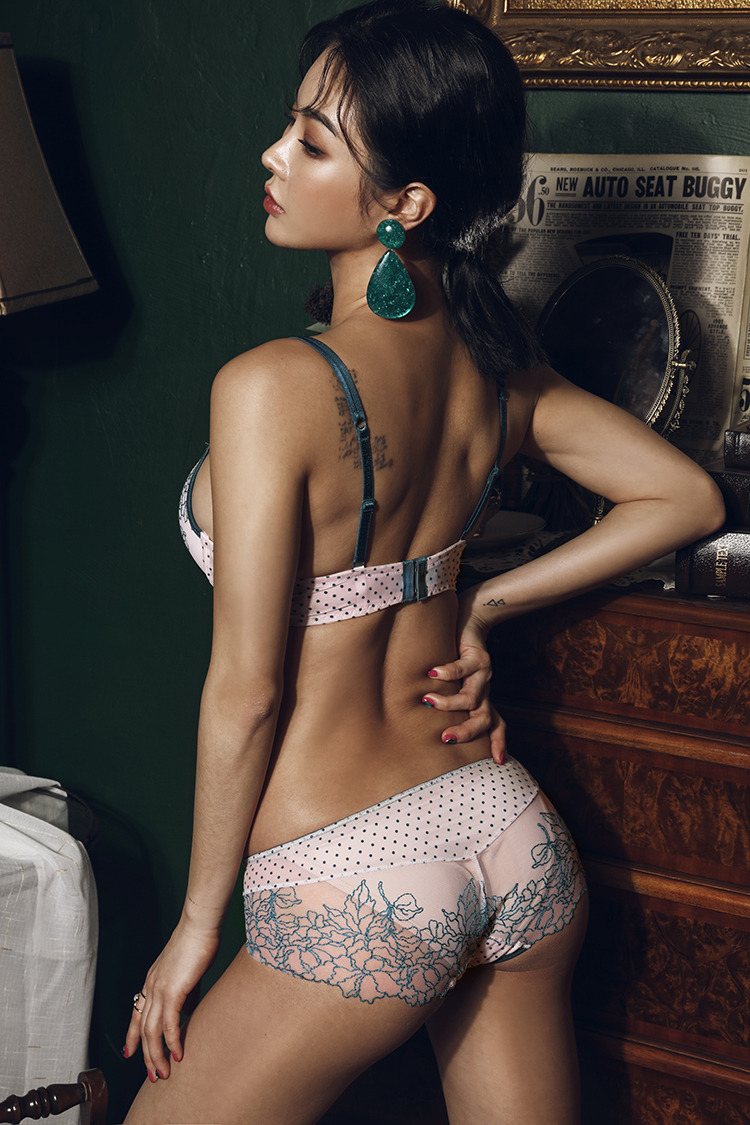 [TheBlackAlley] Arya No2 x 83 1066×1600 | Asiangirl | Nude