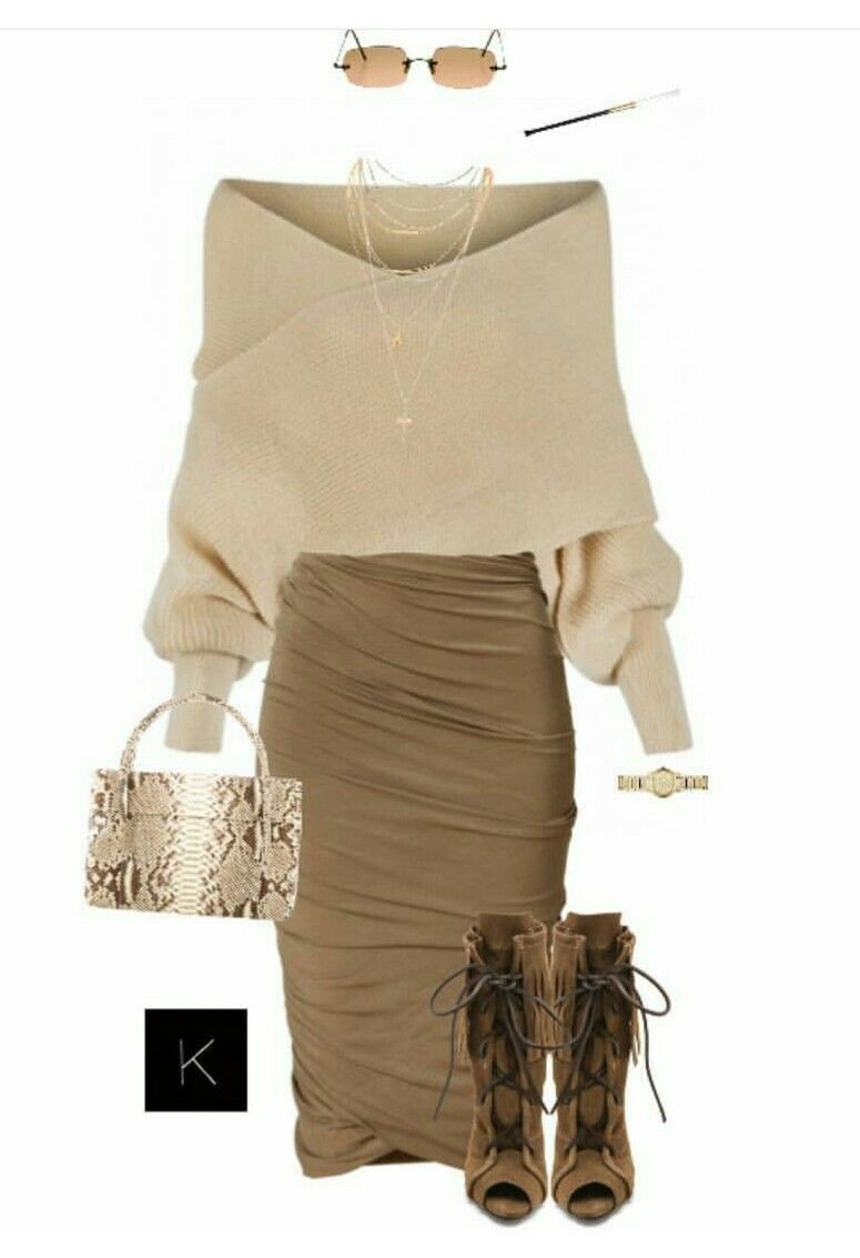 Pin by maria on looks pinterest google clothes and clothing