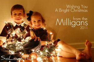 Christmas Photo Ideas Kids | Best Template Collections | photo ...