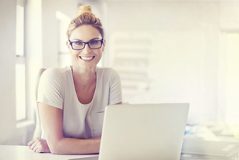 3 Tips For Managing Your Online Reputation - forbes resume tips