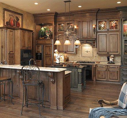Nice Wholesale Kitchen Cabinets U0026 Bathroom Vanities   Discount Home Improvement    Grand Rapids U0026 Muskegon MI