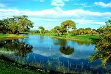 Golf Hotels Golf Packages Belek Golf Turkey Golf Green Fees Golf Holidays Golf Holiday Packaging