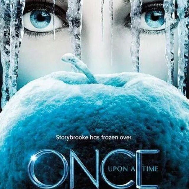 Once Upon A Time Once Upon A Time Tv Series To Watch Film Watch