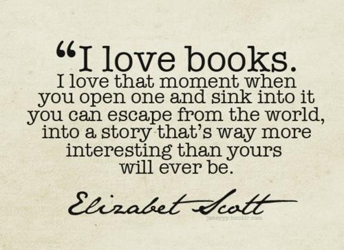 Sabine's bogblog