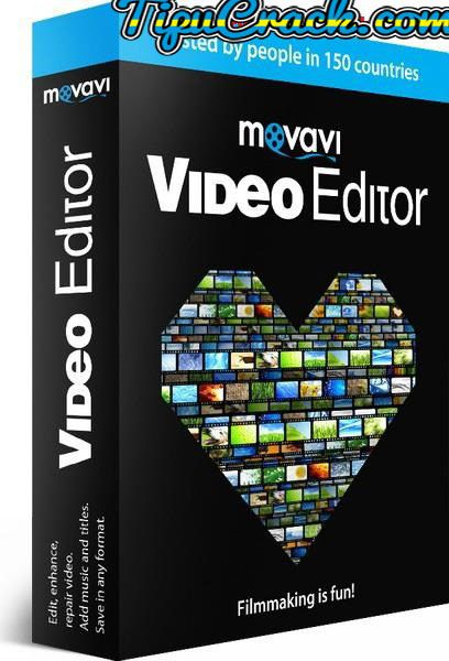 Movavi Video Editor 11 Activation Key Is One Of The Best Software In The World By Using This New And Latest Video Editor Video Editing Software Video Editing