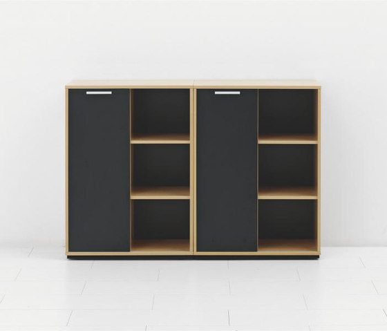 office sideboards. Modren Office Sprinter Storage By Holmris Office  Sideboards Throughout E