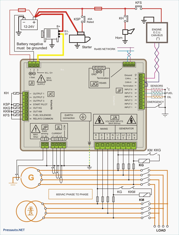Diagram Diagramsample Diagramtemplate Wiringdiagram Diagramchart Worksheet Workshe Generator Transfer Switch Electrical Wiring Diagram Electrical Wiring