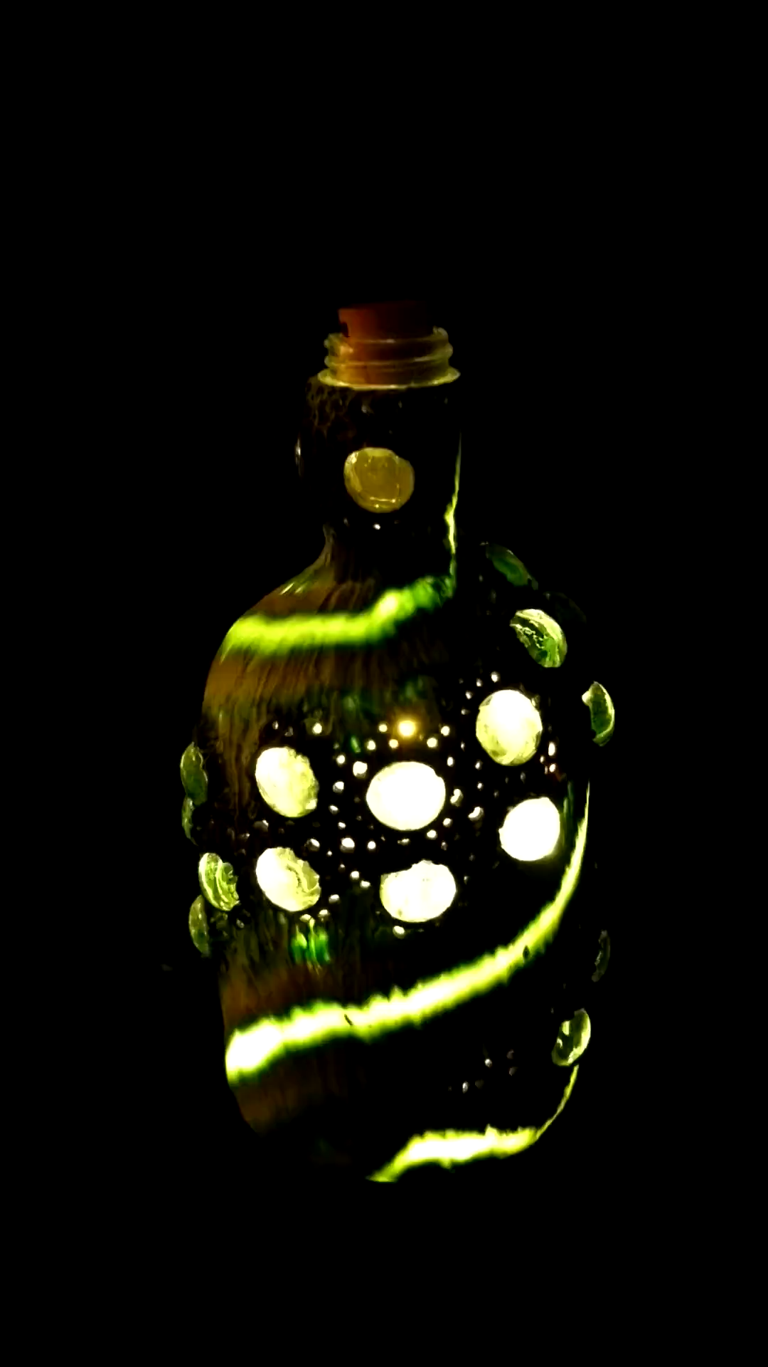 Potions Google Search Magic Bottles Potions Potion Bottle