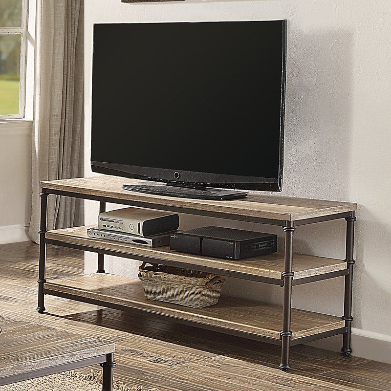Corunna 4860 tv stand tv stand tv console table tv