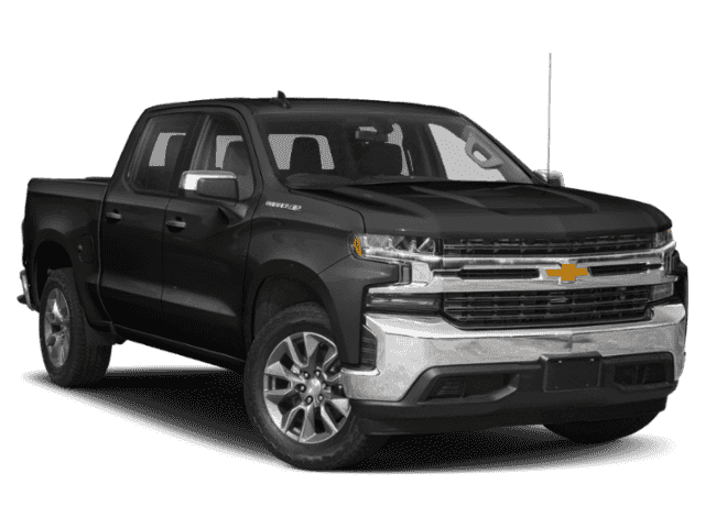New Chevrolet Vehicles For Sale In Midland In 2020 With Images