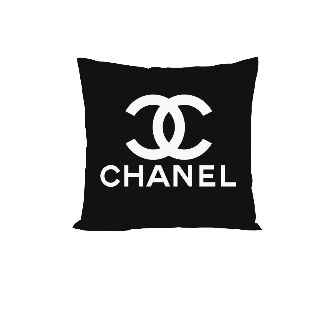 Cuscini Chanel.Classic Chanel Pillow Decorazioni Cuscini