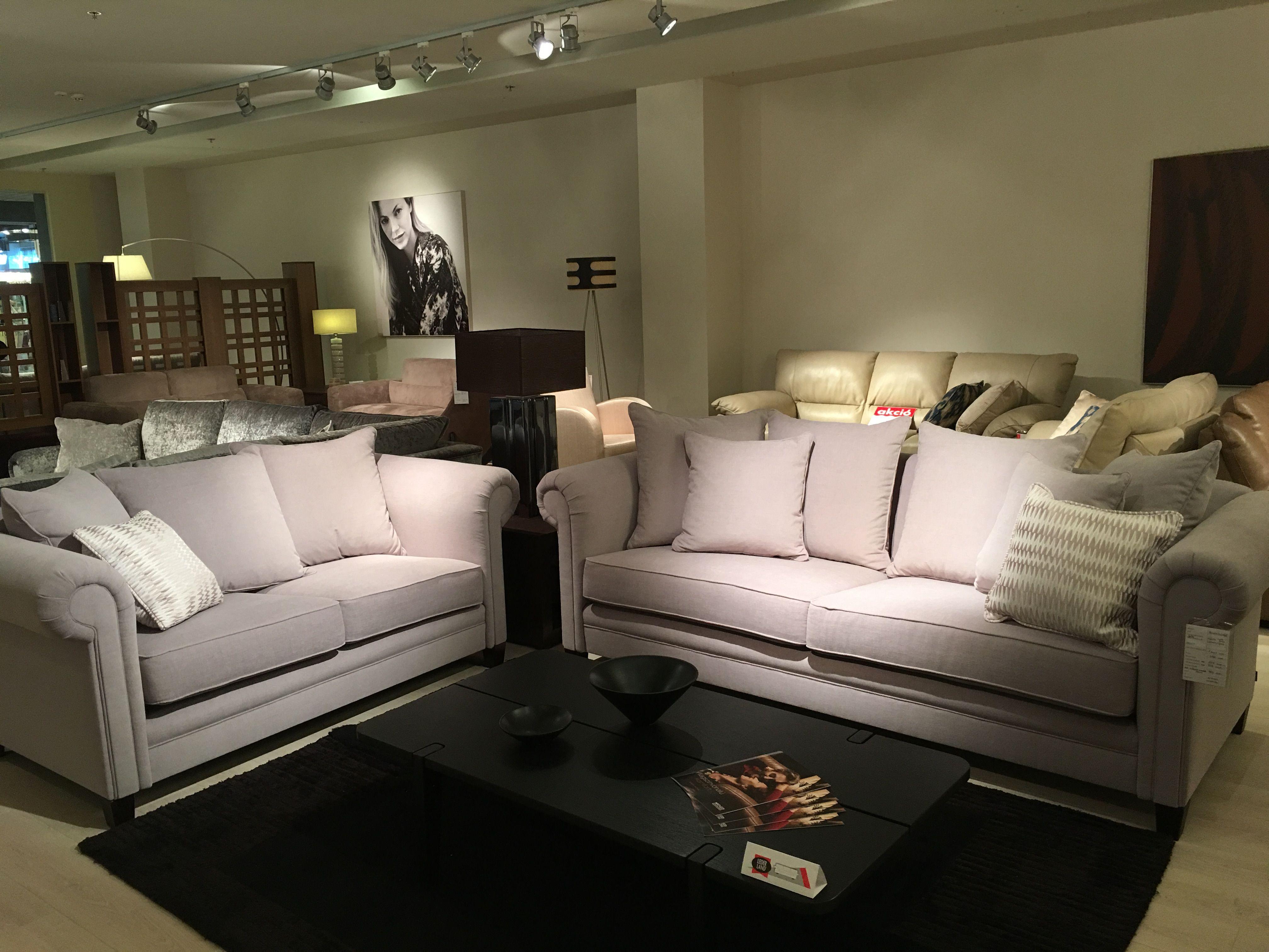 Macazz barnsdale nappali dívány ronilehel sofa furniture és couch