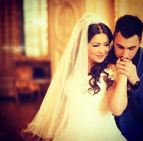 صور حب صور كبلات رومانسيه صور احضان صور عشاق Wedding Dresses Wedding Beauty