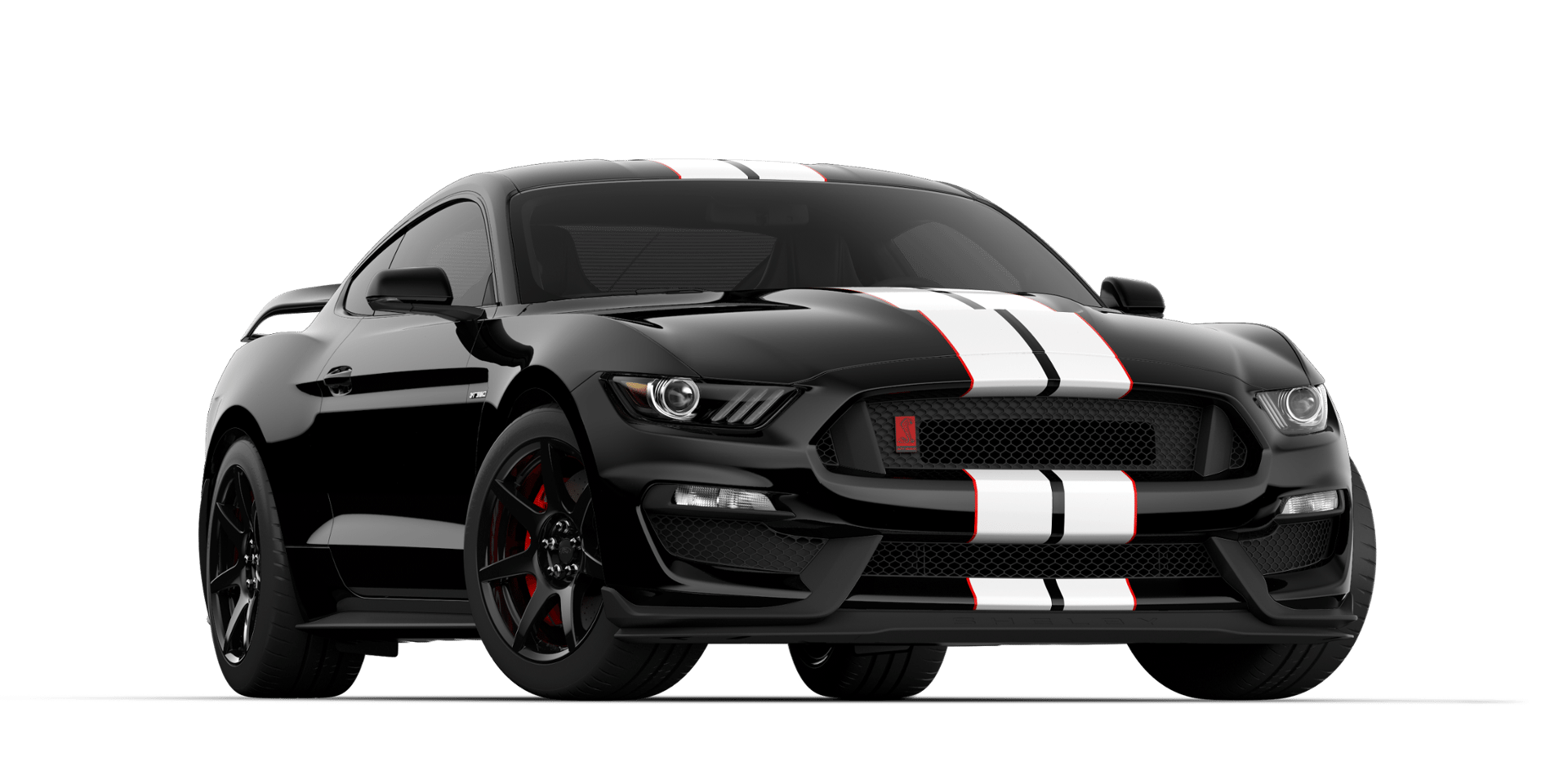 2018 Mustang Mustang Shelby Ford Mustang Ford Mustang Shelby
