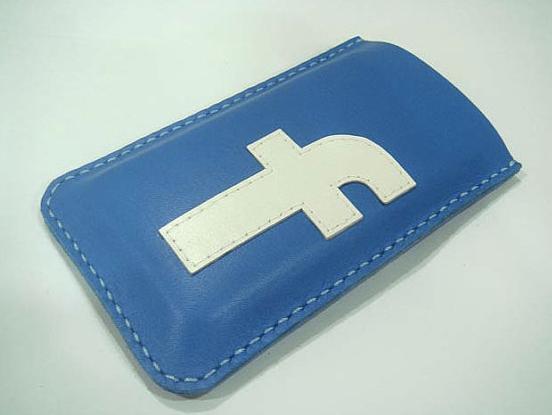 facebook-iphone-case