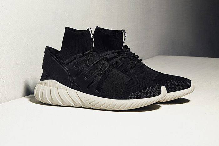 We ve already taken a couple looks at the new Tubular Doom model towards  the back end of last year 764d6b07a