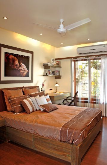 200 Bedroom Designs Bedroom Designs India Shop Interior Design