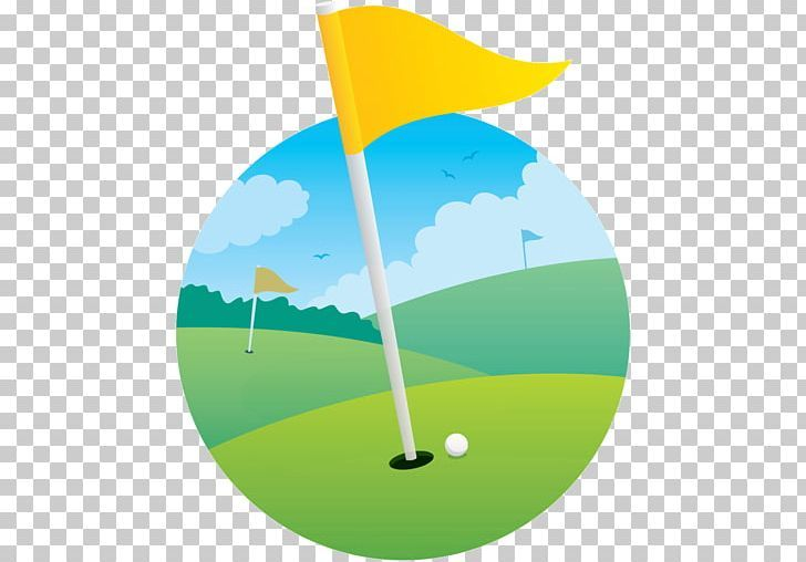 Golf balls golf course png ball balls can stock photo