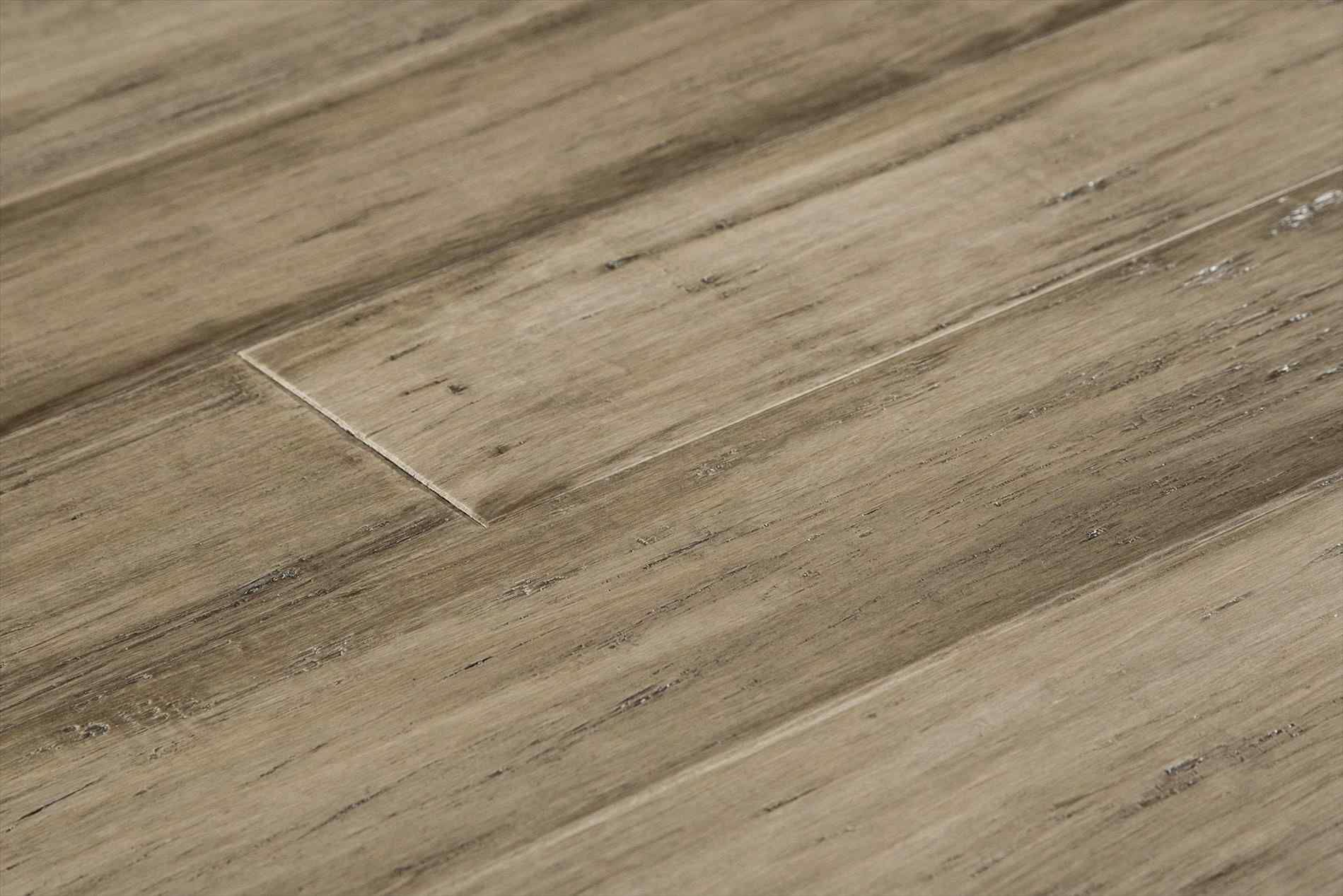 Incredible Bamboo Flooring Water Resistant Ideas For Amazing Home Flooring Wide Plank Bamboo